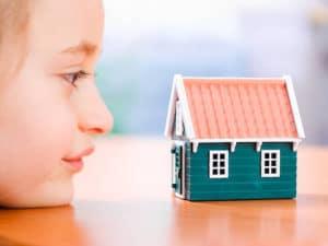 Предоставление жилья детям-сиротам в 2020 году