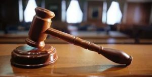 Порядок и правила подачи на алименты в суд