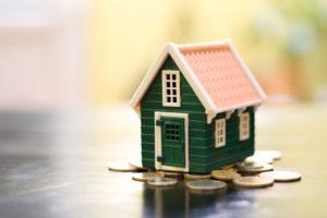 Как получить жилье матери-одиночке в 2020 году
