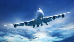 Льготы и скидки на авиабилеты для студентов в 2020 году