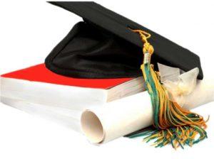 Льготы студентам заочной и вечерней формы обучения в 2020 году