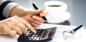 Как узнать правильность начисления пенсии