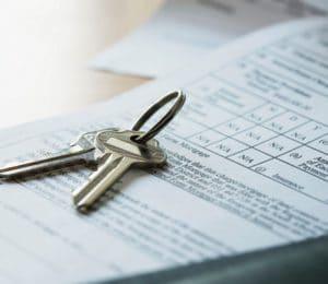 Изображение - Можно ли купить комнату на материнский капитал (в квартире или общежитии), как это сделать, условия 15-300x260