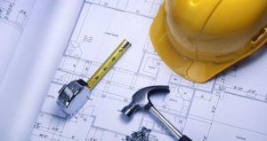 Изображение - Как использовать материнский капитал на ремонт или реконструкцию дома 230616-300x159