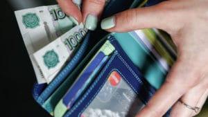 Сокращен срок перечисления средств материнского капитала в 2020 году