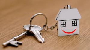 Изображение - Материнский капитал на улучшение жилищных условий в 2019 году 5-300x169