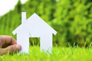 Изображение - Можно ли купить комнату на материнский капитал (в квартире или общежитии), как это сделать, условия 5385780cf23def83d1132b2b90fd13b5-300x200