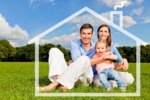 Изображение - В каких случаях можно использовать материнский капитал для покупки квартиры Fotolia_43985967_M1-300x200