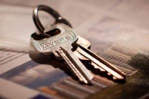 Изображение - Материнский капитал при покупке квартиры на вторичном рынке IMG_7286-300x200
