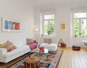 Изображение - Можно ли купить комнату на материнский капитал (в квартире или общежитии), как это сделать, условия Kupit-kvartiru-pod-materinskiy-kapital-vpolne-vozmozhno-e1493016602819-300x233
