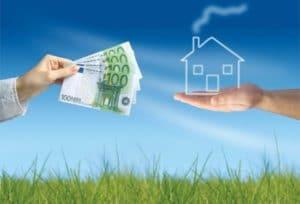 Изображение - В каких случаях можно использовать материнский капитал для покупки квартиры Matkap-Pokupka-zhilya-300x204