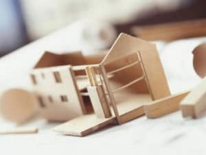 Изображение - Материнский капитал на улучшение жилищных условий в 2019 году Rekonstruktsiya-pereplanirovka-i-pereustroi-stvo-300x225