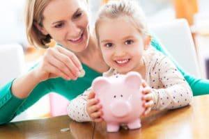 Изображение - Трудовая пенсия по случаю потери кормильца размер, условия назначения b3e45282bf68f2d7bc4b01091834c002-300x200