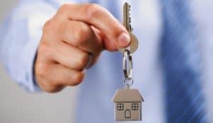 Изображение - Материнский капитал при покупке квартиры на вторичном рынке d5a22d02b77f778c36181e179cfe82654b2f01e1-300x174