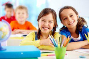 Изображение - Материнский капитал на образование детей dd8d0a7d96b363312e109b4ef6b21f4e-1-300x200