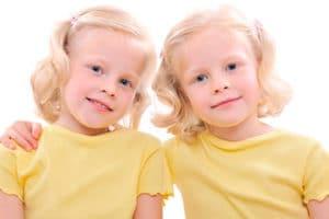 Можно ли получить материнский капитал за двойню в 2020 году