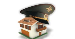 Изображение - Используем военную ипотеку и материнский капитал вместе ipoteka-voennim-300x157