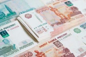 Изображение - Сколько раз можно снять деньги с материнского капитала kak-obnalichit-25000-iz-materinskogo-kapitala-v-2016-godu-large-300x200
