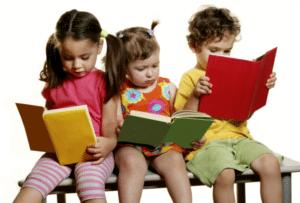 Изображение - Материнский капитал на образование детей kak-oplatit-obucheniye-rebenka-sredstvami-materinskogo-kapitala-e1474012366664-300x203