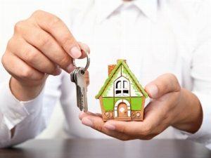 Изображение - Можно ли купить комнату на материнский капитал (в квартире или общежитии), как это сделать, условия kupit-kvartiru-na-materinskij-kapital-2-300x225-300x225