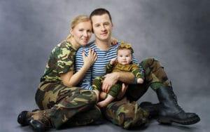 Изображение - Используем военную ипотеку и материнский капитал вместе materinskiy-kapital-i-voennaya-ipoteka-1-300x188