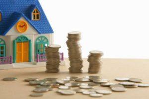 Изображение - Материнский капитал при покупке квартиры на вторичном рынке mortgage_098-300x200