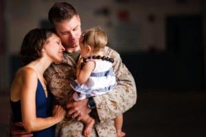 Изображение - Используем военную ипотеку и материнский капитал вместе mortgage_for_military-300x200