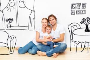 Изображение - Можно ли купить комнату на материнский капитал (в квартире или общежитии), как это сделать, условия mozhno-li-kupit-kvartiru-na-materinskiy-kapital-300x200
