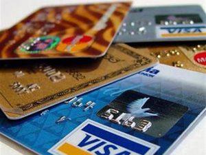 Изображение - Возможно ли оплатить ранее полученную ипотеку маткапиталом mozhno-li-pogasit-kredit-materinskim-kapitalom-300x225