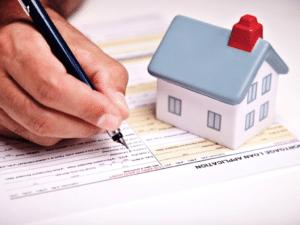 Изображение - В каких случаях можно использовать материнский капитал для покупки квартиры mt-300x225