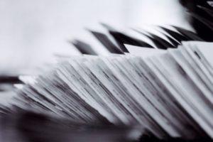 Изображение - Материнский капитал на образование детей oformlenie-dokumentov-300x200