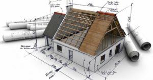 Изображение - Как использовать материнский капитал на ремонт или реконструкцию дома oformlenie-rekonstruktsii-v-Krasnogorske-672x353-300x158
