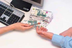 Изображение - Возможно ли оплатить ранее полученную ипотеку маткапиталом potrebitelskij-kredit-i-materinskij-kapital-300x200