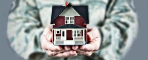 Изображение - Используем военную ипотеку и материнский капитал вместе voenipoteka-300x122