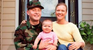 Изображение - Используем военную ипотеку и материнский капитал вместе voennaja-ipoteka-300x162