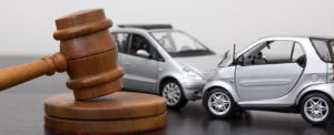 Изображение - Имеет ли моя супруга право использовать маткапитал на приобретение транспортного средства zakonodatelnaya-baza-1-300x122