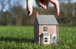 Изображение - Можно ли материнский капитал потратить на покупку земельного участка zemelnyj-uchastok-300x196