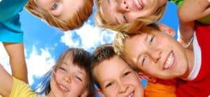 Изображение - Полный перечень льгот и выплат при рождении третьего ребенка 1285678654-1-1--300x138