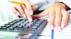 Правила и нюансы оформления материнского капитала через МФЦ в 2020 году