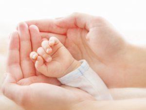 Положен ли материнский капитал при рождении третьего ребенка в 2018 году