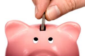 Изображение - Трудовая пенсия по случаю потери кормильца размер, условия назначения 3_4d2766-300x199