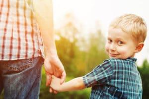 Изображение - Пособие на усыновленного ребенка 850_d_850-300x200