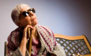 Изображение - Социальная пенсия по инвалидности 86487634-1-300x184