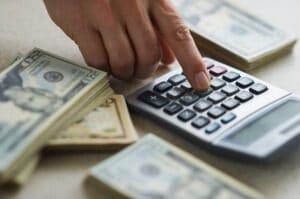 Изображение - Заявление о распоряжении средствами материнского капитала Credit2-300x199-300x199