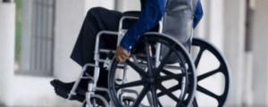 Изображение - Льготы опекунам инвалидов 1 группы Invalid-1-gruppy-750x300-300x120