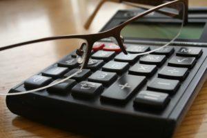 Размер трудовой пенсии по случаю потери кормильца