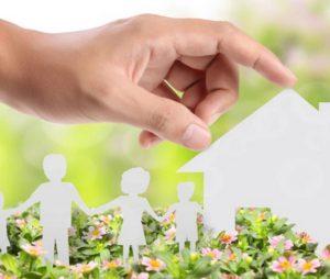Договор купли-продажи квартиры с использованием материнского капитала: как избежать отказа