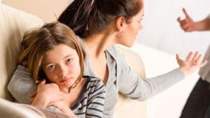 Алименты на содержание ребенка до трех лет в 2020 году