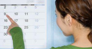 Примут ли роженицу в роддом без родового сертификата
