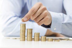 Система индивидуального пенсионного капитала в 2020 году